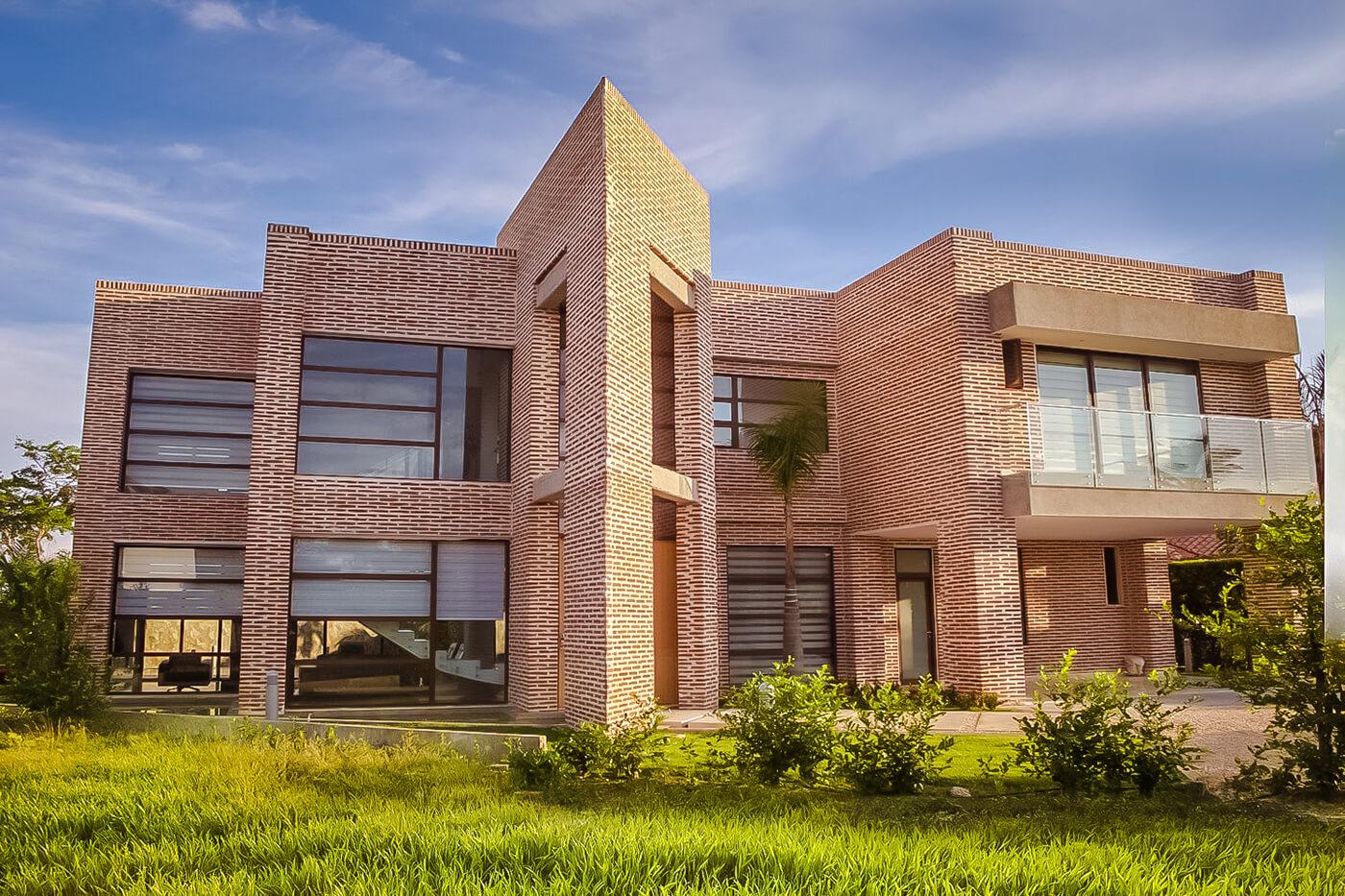 Home 15 Casa terranova de indias Slide 3